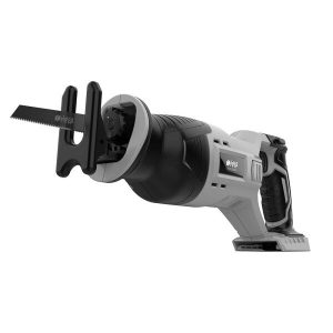 Пила сабельная аккумуляторная HIPER HRS18C (без АКБ и ЗУ)