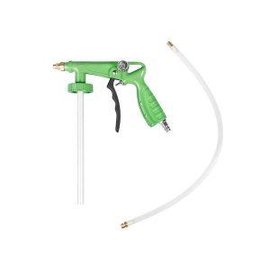 Пистолет для антикоррозионных покрытий ECO SG-35C14
