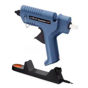 Пистолет термоклеевой Steinel Gluematic 5000 (332716)