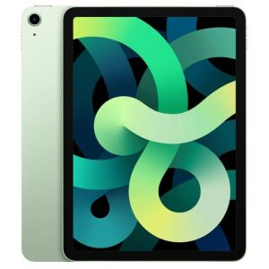 Планшет Apple iPad Air 256GB MYG02RK/A (зеленый)