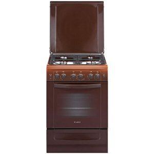 Плита газовая GEFEST ПГ 6100-02 0001