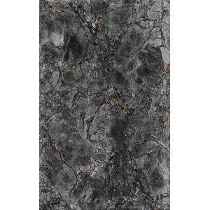 Плитка Цезарь стен черная 250х400 арт.122593 (1