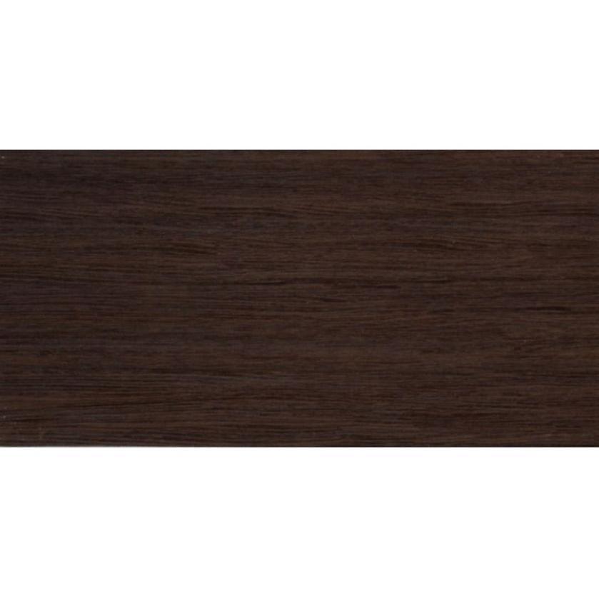 Плитка Эдем стен коричн 200х400 (1041-0057)