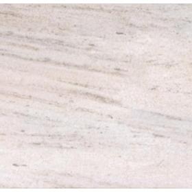 Плитка Шампань стена беж 200х450 (134861)