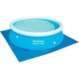 Подстилка для бассейна Bestway 58000 (274х274)
