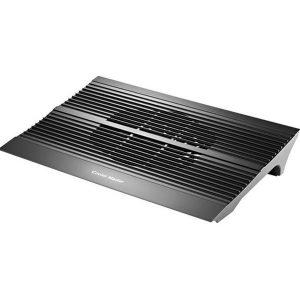 Подставка для ноутбука COOLERMASTER R9-NBC-A1HK-GP