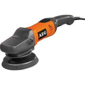 Полировальная машина AEG Powertools PE 150 4935412266