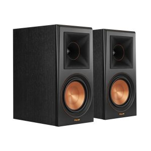 Полочная акустическая система Klipsch RP-600M