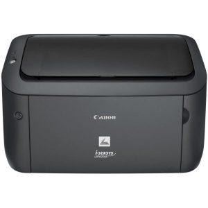Принтер CANON I-SENSYS LBP-6030 B