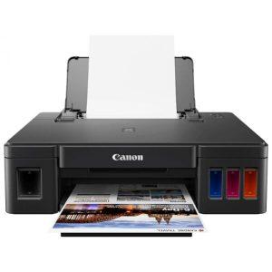 Принтер Canon PIXMA G1416