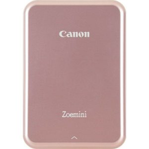 Принтер CANON Zoemini PV-123RW
