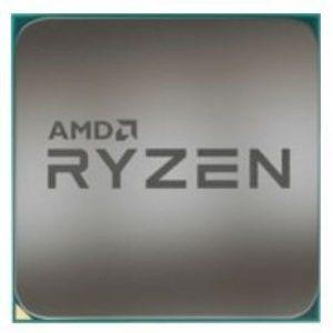 Процессор AMD Ryzen 5 3600XT (BOX)