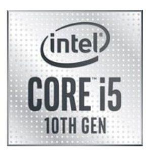 Процессор Intel Core i5-10400F (BOX)