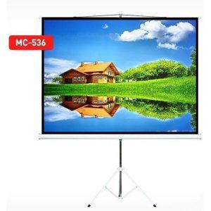 Проекционный экран Maclean MC-536