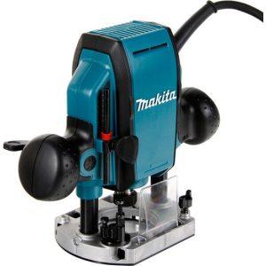 Профессиональный фрезер Makita RP0900K