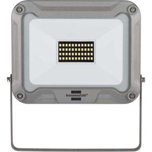 Прожектор светодиодный Brennenstuhl 1171250331 (30 Вт)