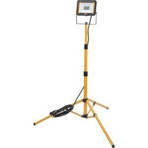 Прожектор светодиодный Brennenstuhl 1171250334