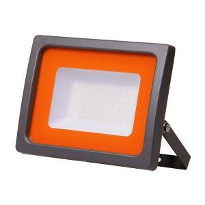Прожектор светодиодный JAZZWAY PFL-SC 50 Вт (5010079)