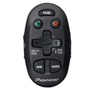 Пульт ДУ PIONEER CD-SR110