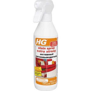Пятновыводитель HG 500мл