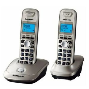 Радиотелефон Panasonic КХ-TG2512RUN
