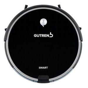 Робот-пылесос GUTREND SMART 300 чёрный