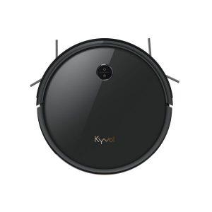 Робот-пылесос Kyvol Cybovac D3