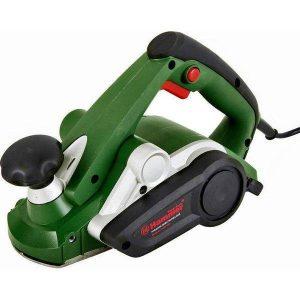 Рубанок Hammer Flex RNK 900 15159