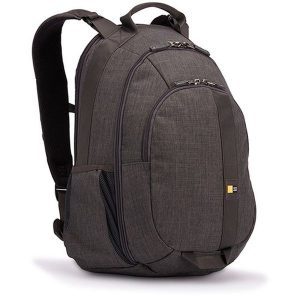 Рюкзак Case Logic Berkeley Plus BPCA-115 (серый)