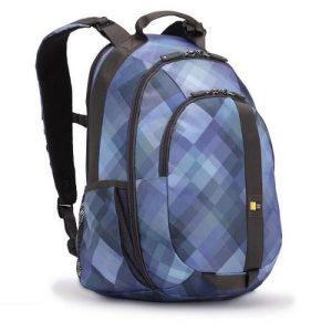 Рюкзак Case Logic Berkeley Plus BPCA-115 (синий)