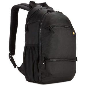 Рюкзак Case Logic Bryker BRBP-105 (черный)