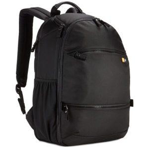 Рюкзак Case Logic Bryker BRBP-106 (черный)
