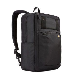 Рюкзак Case Logic Bryker BRYBP-114 (черный)