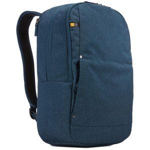 Рюкзак Case Logic Huxton HUXDP-115 (синий)
