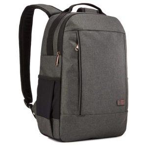 Рюкзак Case LogicEra CEBP-105 (серый)