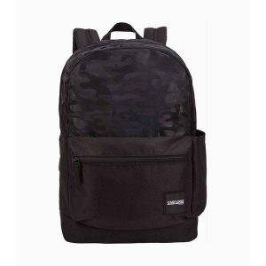 Рюкзак для ноутбука Case Logic Founder CCAM-2126-BLC