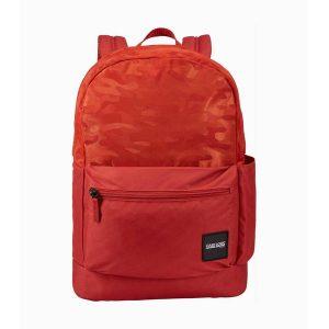 Рюкзак для ноутбука Case Logic Founder CCAM-2126-BRC