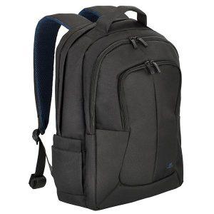 Рюкзак для ноутбука RIVACASE 8460 17 black