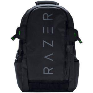 """Рюкзак Razer Rogue 15.6"""" (RC81-02410101-0500)"""