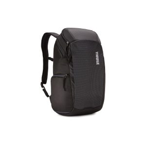 Рюкзак Thule EnRoute Camera Backpack (черный)