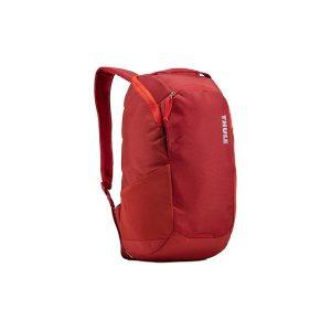 Рюкзак Thule EnRoute TEBP-313 (красный)