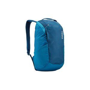 Рюкзак Thule EnRoute TEBP-313 (синий)