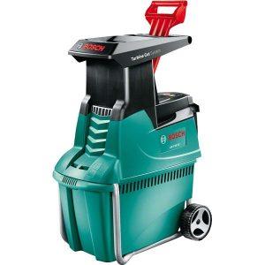 Садовый измельчитель Bosch AXT 25 TC (0600803300)