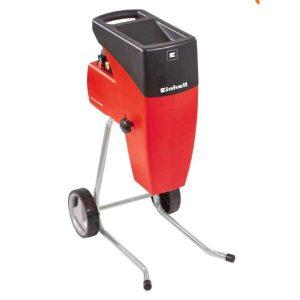 Садовый измельчитель Einhell GC-RS 2540 CB 3430620