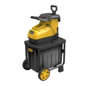 Садовый измельчитель Huter ESH-2800 Pro