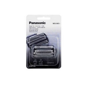 Сетка для бритвы Panasonic WES9167Y1361