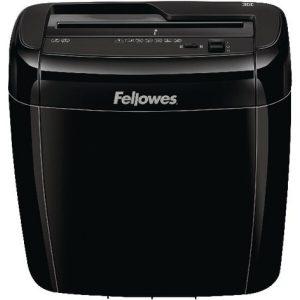 Шредер Fellowes Powershred 36С (FS-47003)