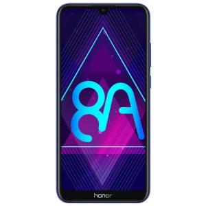 Смартфон HONOR 8A (JAT-LX1) 3GB/64GB Blue
