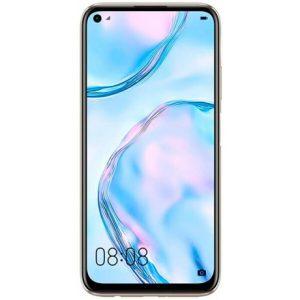 Смартфон Huawei P40 lite (розовая сакура)