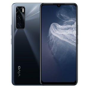 Смартфон vivo V20 SE 8Gb/128Gbграфитовый черный